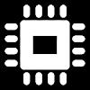i_hardware